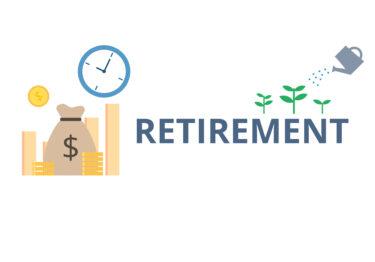 退職後も確実なリターンが期待できる銘柄10