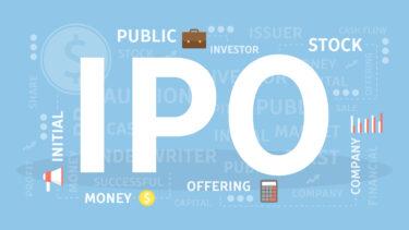 リーガルズームが6月末にIPO  評価額は50億ドル以上も