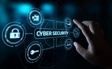 パイプラインへのサイバー攻撃でセキュリティ関連株に注目