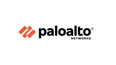 パロアルトネットワークス アナリストが買い推奨