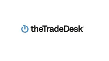 トレードデスク 予想を上回る決算・株式分割発表も効なく暴落