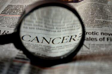 ノボキュア 革新的技術で「がん」と闘う最先端企業