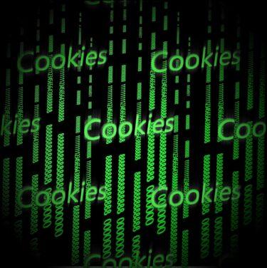 アマゾン 広告事業のためにCookieトラッカーを開発中