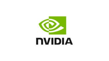 エヌビディア GPUの記録的な不足の終焉は大きな利益